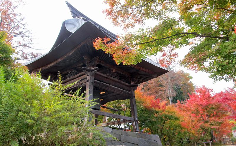 日本の音風景100選 −信州の旅.co...