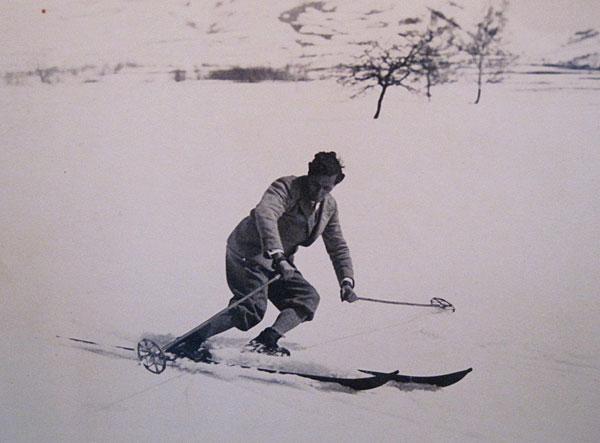 http://www.shinshu-tabi.com/ski/image12/ski012.jpg
